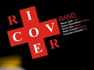 ricover