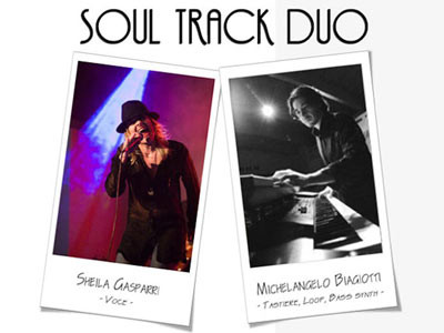 soul-track-duo