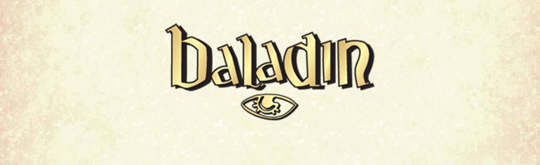 Baladin Beer-0