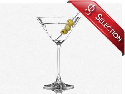 martini_th