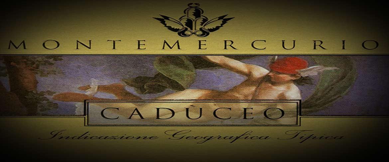"IGT Toscana – ""Caduceo"" Montemercurio-0"