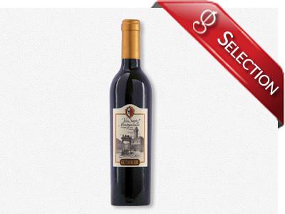 vin-santo-montepulciano-gattavecchi_th