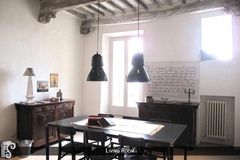 In cerca d'Autore Tuscany-0