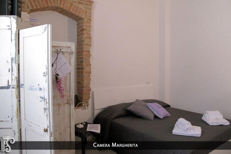 In cerca d'Autore Tuscany-3