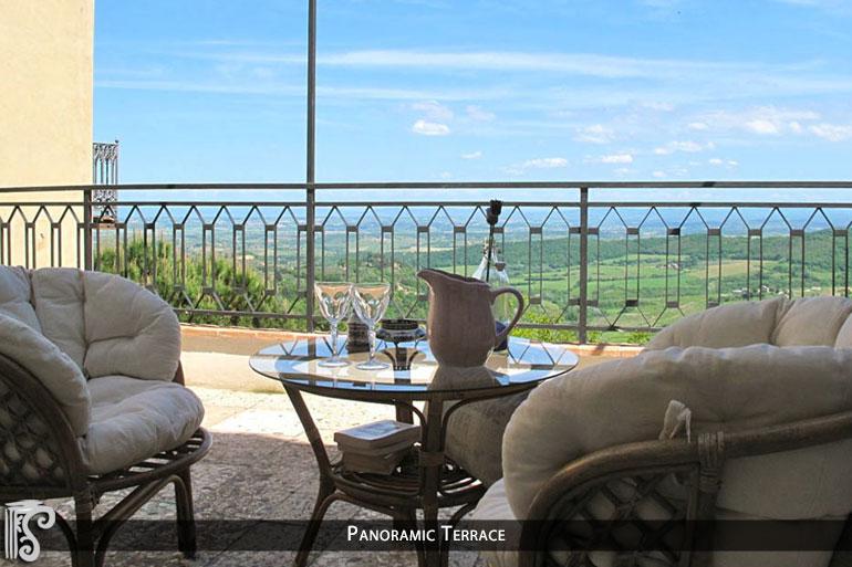 In cerca d'Autore Tuscany-4
