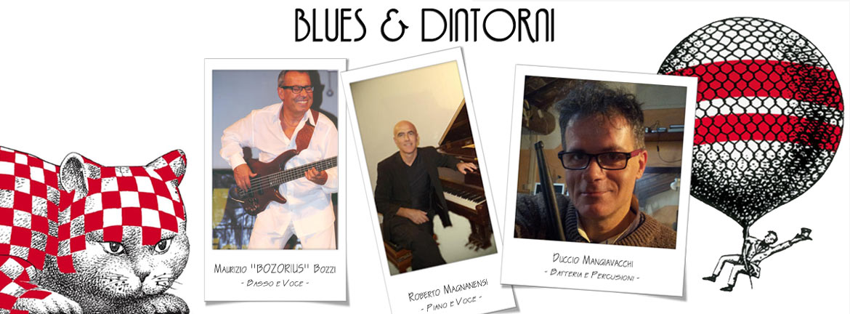 Blues & Dintorni-0