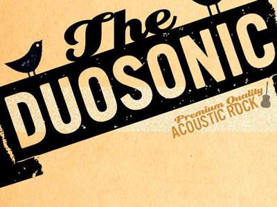 duosonic