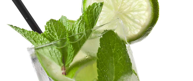 Cucumber Mojito-0