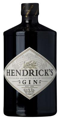 hendricks-gin