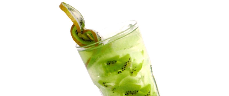 Kiwi Lemonade-0