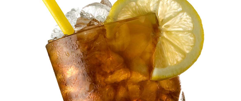 Long Island Iced Tea-0