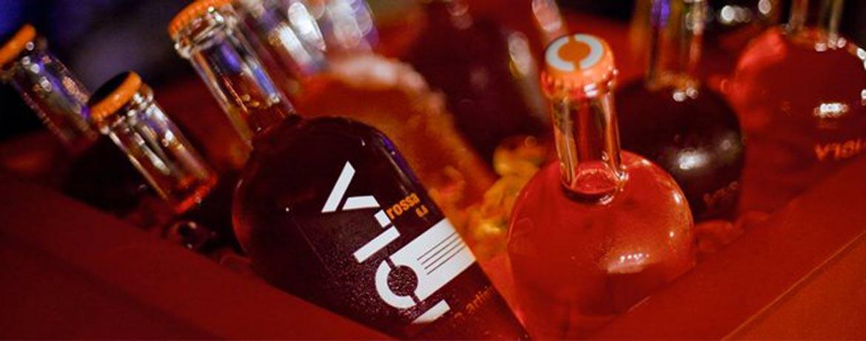 Viola Beer-0