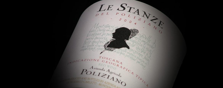 "IGT Toscana – ""Le Stanze"" Poliziano-0"